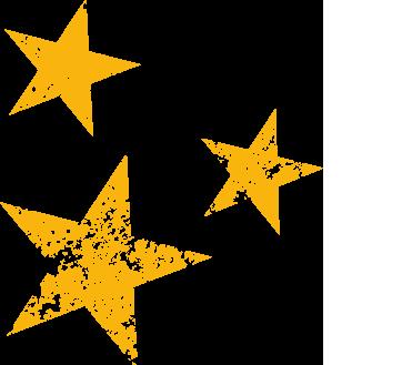 sterne-rechts